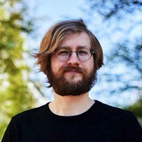 Michael Kahlert